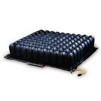 Buy cheap Inflation Air Wheelchair Cushion product