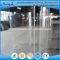 Buy cheap Plastic Acrylic Sheet for Fish Tank from wholesalers