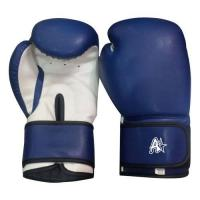Buy cheap Boxing Gloves Art No#: AS-4004 from wholesalers