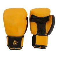 Buy cheap Boxing Gloves Boxing Gear / Boxing Gloves from wholesalers