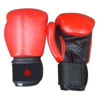 Buy cheap Boxing Gloves Art No#: AS-4003 from wholesalers