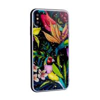Buy cheap iPhone XR IPXR-MIX-T0880 from wholesalers