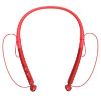 Buy cheap Earphone Q14 from wholesalers