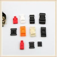 Buy cheap Badge Clip Card Holder from wholesalers
