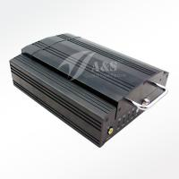Buy cheap Mobile DVR AS-M810 product