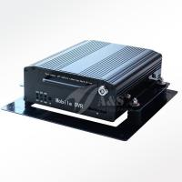 Buy cheap Mobile DVR AS-M500D from wholesalers