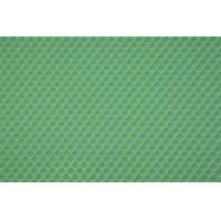 Buy cheap Air Mesh KT0339 from wholesalers