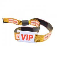 Buy cheap Fabric Wristband product