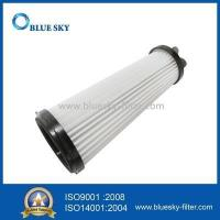 Buy cheap HEPA Filters for Hoover C2401 Vacuum Cleaner product
