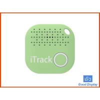Buy cheap Bluetooth Key Finder Key Locator Device from wholesalers