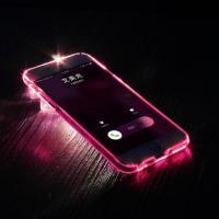 Buy cheap Phone accessory Imak flashing case for Apple iPhone6/6s from wholesalers
