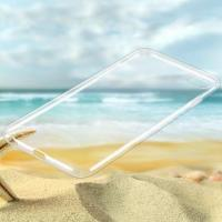 Buy cheap Mobile phone accessory Imak Crystal II case(the exquisite version) for Apple iPhone6/6s Plus from wholesalers