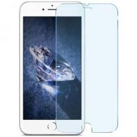 Buy cheap Imak anti-blue light tempered glass film for Apple iPhone6/6s Plus from wholesalers