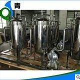 Buy cheap Filtration Equipment q from wholesalers