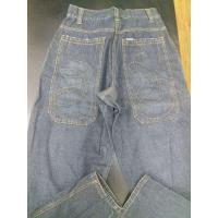 Buy cheap Garments Denim Trousers product