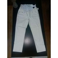 Buy cheap Garments Maternity Trousers product