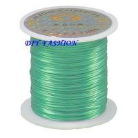 China JEWELRY CORD ELASTIC STRETCH BEADING CORD on sale