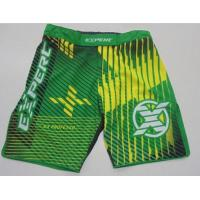 Buy cheap New Template Quality BJJ Shorts product