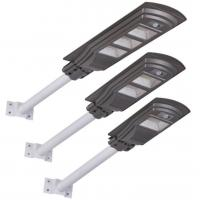 Buy cheap XQ-1040A(40W) Solar Street Light from wholesalers
