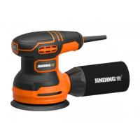 Buy cheap Power tools JD2528 from wholesalers