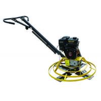 Buy cheap Power trowel PT90 from wholesalers