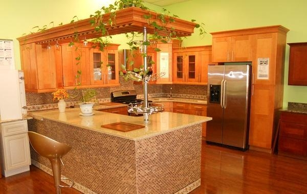 Quality Kitchen Design for sale
