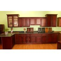 Buy cheap Cabinets from wholesalers