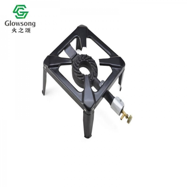 China lron Gas Stove Series SGB-05D