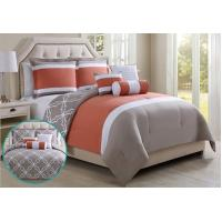 Buy cheap Beddings Bedding set ,5pcs set. Item No.:HSHP01 from wholesalers