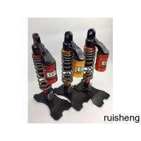 Buy cheap Automotive shock absorber oil seal Modified vehicle shock absorber from wholesalers