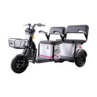 Buy cheap TRICYCLE Fu dao from wholesalers