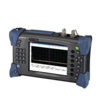 Buy cheap ZC-OTDR4000 Palm OTDR Tester from wholesalers