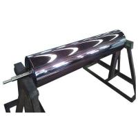 Buy cheap Spare Parts For Industries Of Metallurgy, Coal Mine, Printing,etc from wholesalers