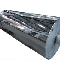 Buy cheap Pre-heating Oil Roll from wholesalers