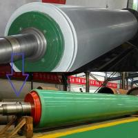 Buy cheap Press Section Of Paper Machine from wholesalers