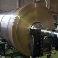 Buy cheap Forming Section Of Paper Machine from wholesalers