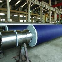 Buy cheap Reel/Winder Section Of Paper Machine from wholesalers