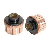 Buy cheap what is purpose of split ring commutator in dc generator mo from wholesalers