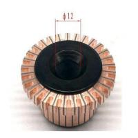 Buy cheap commutator construction diagram manufacturer for car from wholesalers