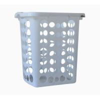 Buy cheap Clothes Basket Mould product