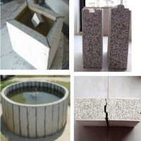 Buy cheap Waterproof Exterior Wall Panel product