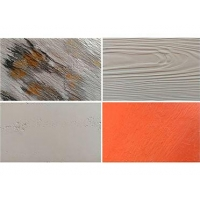 Buy cheap MCM Flexible Tile Soft Stone For External Internal Wall Decoration from wholesalers