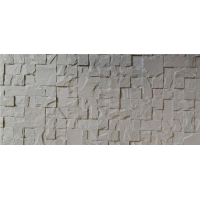 Buy cheap Flexible Level A Fireproof Decoration Tiles product