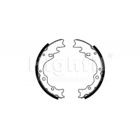 Buy cheap Brake system 58350-4EA00 product