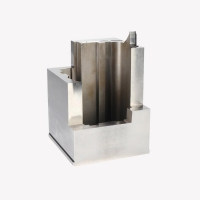 Buy cheap Precision core and cavity product