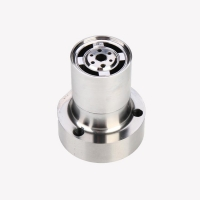 Buy cheap Powder metallurgy mold from wholesalers