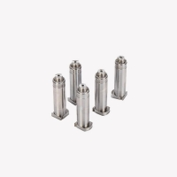 Buy cheap Non standard round inserts product