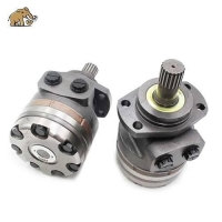 Buy cheap Hydraulic Piston Pump Spare Parts product
