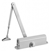 Buy cheap DOOR CLOSER F-DC06 product