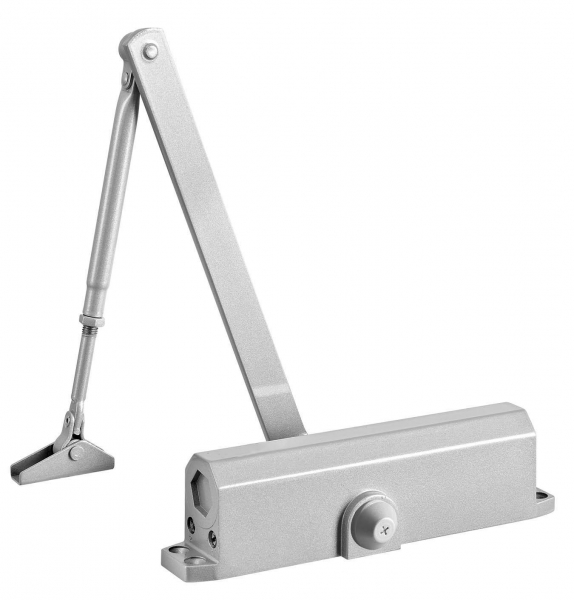 China DOOR CLOSER F-DC06